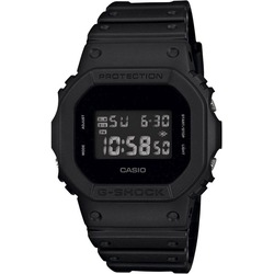 Casio DW-5600BB-1E